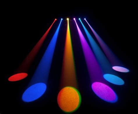 led stage lighting kit led stage lighting manufacturers lighting ideas