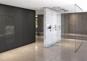 Beleuchtung Dusche Nische : wedi sanwell nischen einfaches und schnelles erstellen von ablagefl chenchen ~ Yasmunasinghe.com Haus und Dekorationen