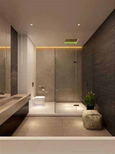 light  bathroom  designrulz