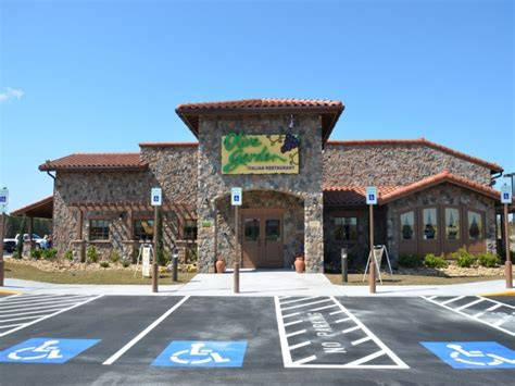 olive garden charleston sc new construction olive garden 501 myrtle