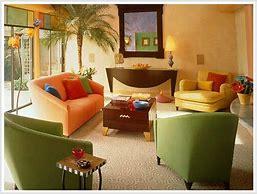 HD Wallpapers Analogous Color Scheme Interior Design