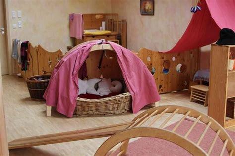 Kinderzimmer Gestalten Waldorf by Freie Waldorfschule Und Kinderg 228 Rten Augsburg E V