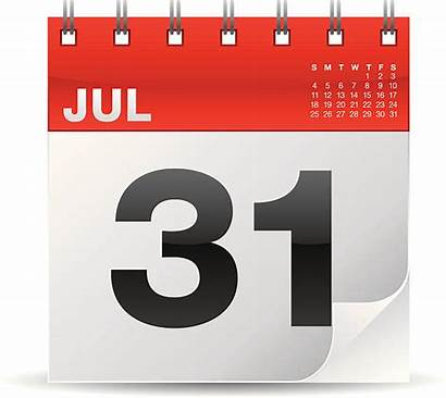 Calendar Vector Date Clip Illustrations Icon Graphics