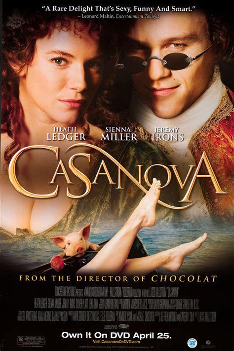 casanova  dawenkz movies