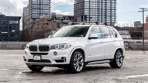 Bmw X5 Xdrive35i by 2015 Bmw X5 Xdrive35i Autoform
