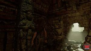 Shadow of the Tomb Raider Monolith Puzzle Locations ...