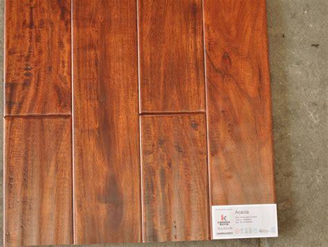 acacia golden scrape oz visuals design acacia wood