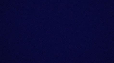 Plain Dark Blue HD Dark Blue Wallpapers | HD Wallpapers ...