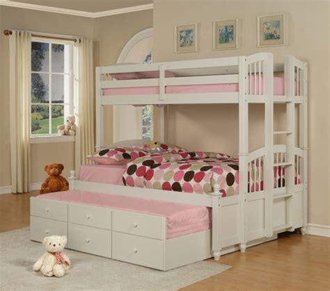 Kinderzimmer Ideen Für 2 Mädchen by 1001 Ideen Zum Thema Kleines Kinderzimmer Einrichten