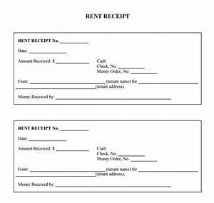 taxi receipt template doc