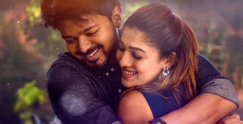 Halal love story, maara, soorarai pottru & others #amazonprime #sooraraipottru #halallovestory #maaraonprime. Pin on Tamil Movie Posters