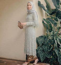 kebaya hijab images kebaya hijab kebaya kebaya muslim