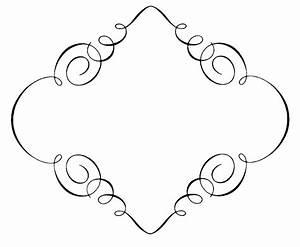 Elegant Clip Art - Cliparts.co