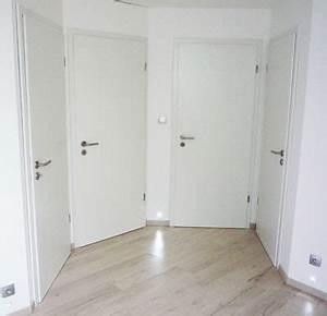 portes interieures With porte de garage enroulable et porte intérieure rénovation sur mesure