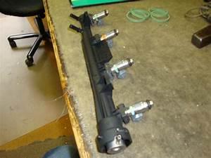 Injecteur 206 S16 : peugeot 106 s16 tourne sur 3 cylindres apr s r fection totale du moteu peugeot m canique ~ Gottalentnigeria.com Avis de Voitures
