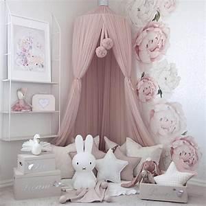 Kinderzimmer Rosa Grau : so cute by ma house kinderzimmer in pastel rosa grau mint kinderzimmer kidsroom ~ Orissabook.com Haus und Dekorationen