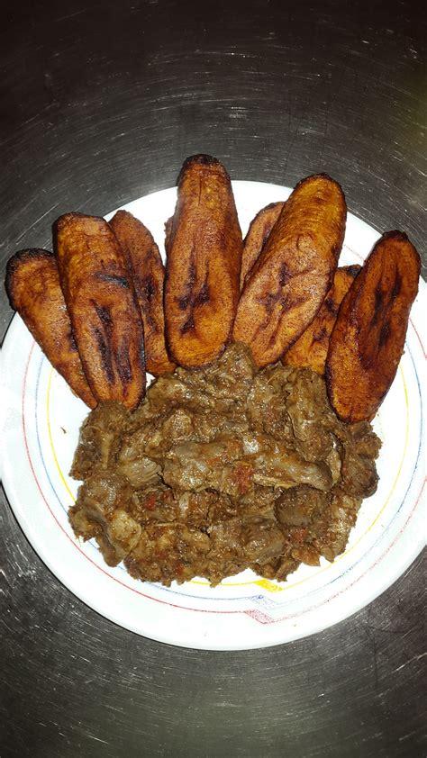 cuisiner les gesiers camoo cuisine les recettes et mets de la cuisine