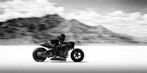 Confederate Motorcycle Superbike Custom Bike Motorbike