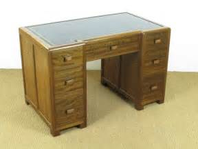 betty joel walnut desk antiques atlas