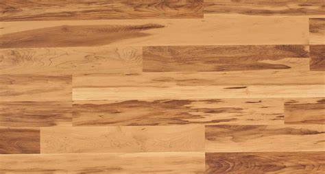 pergo flooring water damage pergo laminate flooring water damage