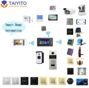 bestes smart home system china best selling zigbee smart home domotica for smart