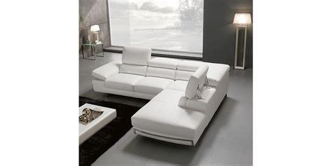 Corner Sofa Premium Collection By Franco Ferri Italia
