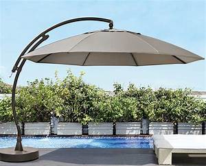 sonnenschutz holzland beese unna With französischer balkon mit grosser sonnenschirm