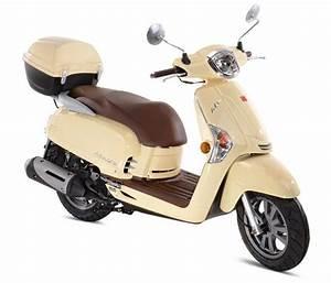 Kawasaki Roller 125 : kymco like 125 alle technischen daten zum modell like ~ Kayakingforconservation.com Haus und Dekorationen