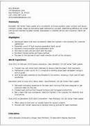 Professional Call Center Team Leader Templates To Showcase Your Talent Unforgettable Team Lead Resume Examples To Stand Out MyPerfectResume Leadership Skills List For Resume Leadership Skills List For Resume Team Leader Resume Sample Success