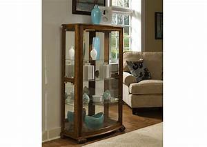 Home gallery furniture store philadelphia pa mantel curio for Home furniture gallery philadelphia