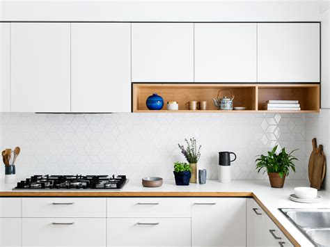 Kitchen Top Images by Australia S Top Kitchen Designs Trends Of 2017