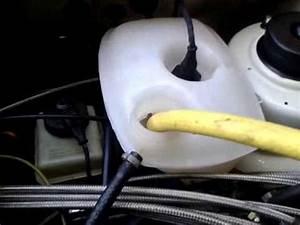 Circuit De Refroidissement : nettoyage circuit refroidissement youtube ~ Medecine-chirurgie-esthetiques.com Avis de Voitures