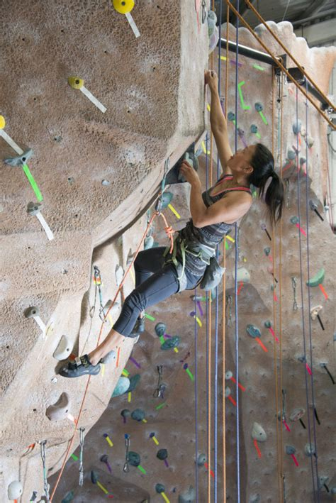 about granite arch granite arch climbing center