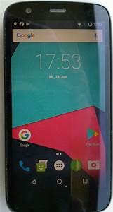 Altes Smartphone Als überwachungskamera : ein neueres android f r mein altes moto g smartphone computer und der ganze rest ~ Orissabook.com Haus und Dekorationen