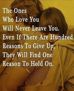 LOVE U QUOTES FOR HIM image quotes at hippoquotes.com