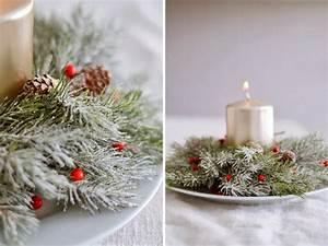 Wichtel Aus Tannengrün : 33 weihnachtsdeko ideen und praktische tipps f r ein stimmungsvolles fest fresh ideen f r das ~ Whattoseeinmadrid.com Haus und Dekorationen