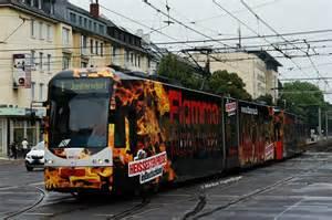 Flamme Möbel Köln : niederflurwagen 4560 tr gt als vierzehntes fahrzeug nach der reklameaktualisierung von 4042 ~ Frokenaadalensverden.com Haus und Dekorationen