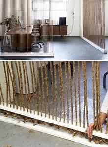 Raumteiler Selber Bauen : die besten 25 raumteiler selber bauen ideen auf pinterest ~ Lizthompson.info Haus und Dekorationen