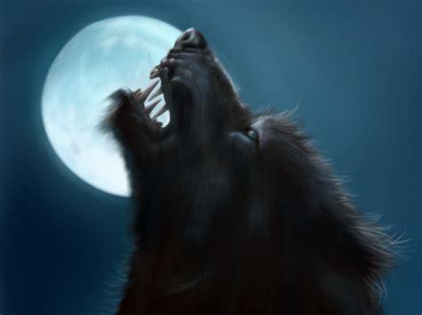 werewolf moon movies werewolves wolf super bad american werewolfs going howling