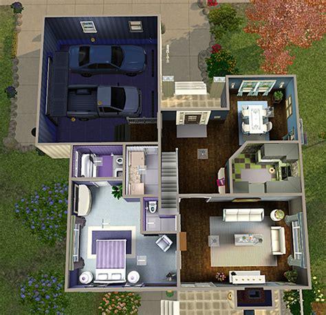 sims  blog  bedroom  bath house  chellemh