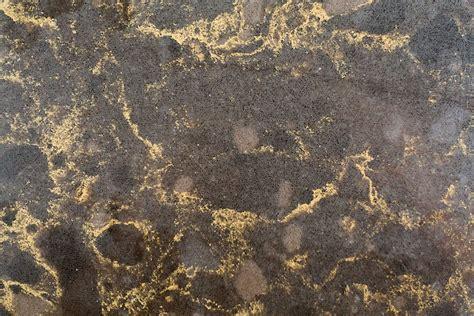 antique limestone quartz lg viatera countertops colors