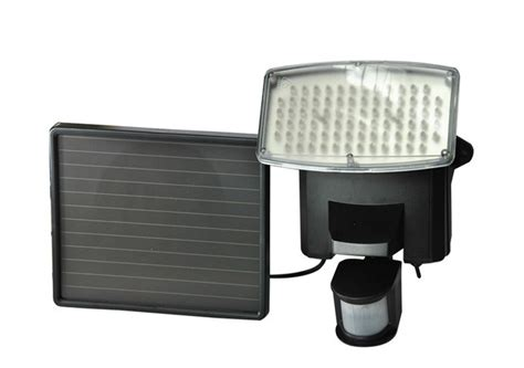 china solar pir sensor light wiht 80pcs led cmsl004