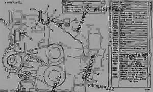 cat generator parts diagram wiring engine generator set caterpillar 3150 get