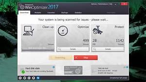 Logiciel Diagnostic Pc : les meilleurs logiciels de nettoyage pc gratuits t l charger maintenant ~ Medecine-chirurgie-esthetiques.com Avis de Voitures