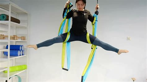 Antigravity Hammock For Sale by Flying Inversion Swing Aerial Antigravity
