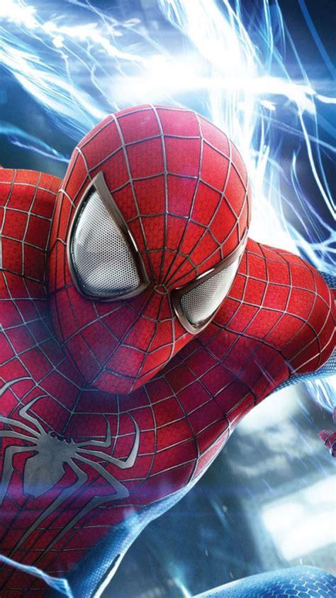 amazing spider man  wallpaper  iphone wallpapers