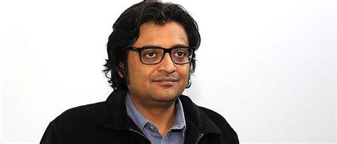And Arnab Goswami withdraws pre-arrest bail plea ...