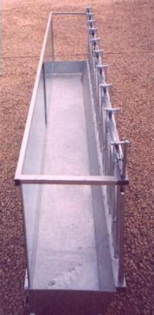 costruzione capannoni in ferro costruzione capannoni in ferro umbria produzione e