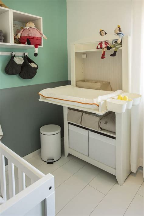 commode chambre ikea hensvik commode kast wit products babies and catalog