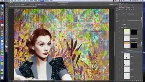 Montage Photo Photoshop : how to photoshop collage art layers walkthru on photoshop collage youtube ~ Medecine-chirurgie-esthetiques.com Avis de Voitures
